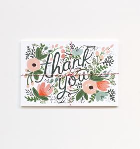 rifle-paper-co-wildflower-postcard-02-n