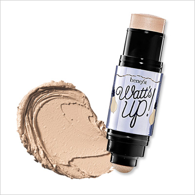 10 Beauty Products That Will Speed Up Your Morning Routine | www.rockwell-blog.com