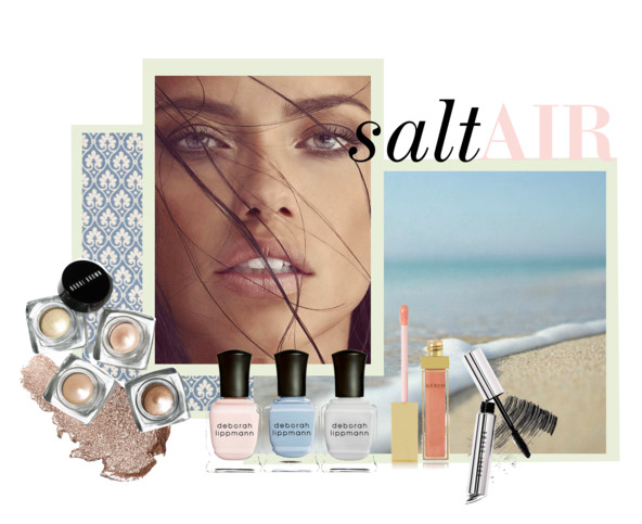 Best of Summer Beauty   Rockwell