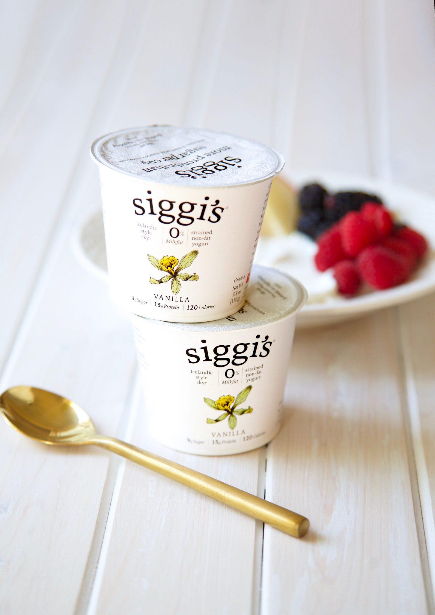 granola_yogurt_tower